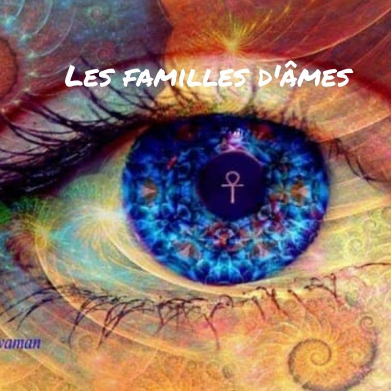 Famille ame