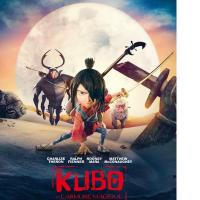 Kubo article