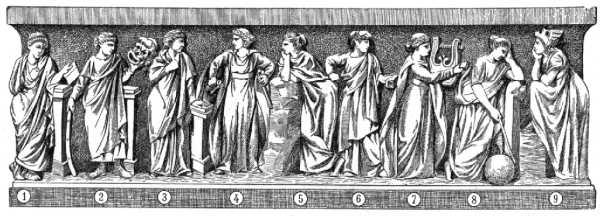 Muses2