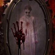 Bloody mary 1