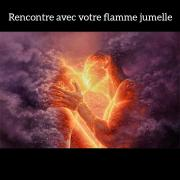 Rencontre flamme